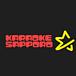☆KARAOKE SAPPORO☆  札幌