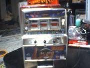 ギャンブル中毒ヽ(´ー`)ノ
