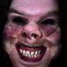 Aphex Twinは神