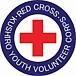 釧路市青年赤十字奉仕団