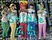 SHINee☆広島