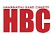 -HBC- 浜松バンドチャリティー