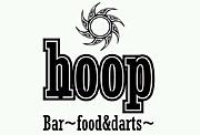 hoop@socosoco.com