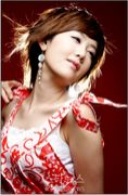 Byul(star)