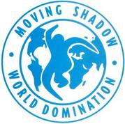 MOVING SHADOW