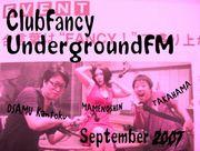 ClubFancyUndergroundFM