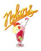 THE NOLANS〜ザ・ノーランズ