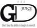 GIN&JUICE WEAR