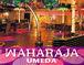 MAHARAJA UMEDA NIGHT