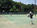 カレイドスポーツ☆テニス☆横浜