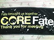 team@CORE Fate