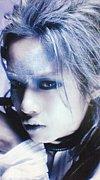 ヒロト × 銀