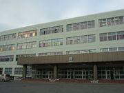 2006年3月北広島高校卒業生