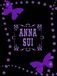 &aANNA SUI フリマ&a