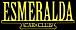 ESMERALDA C.C
