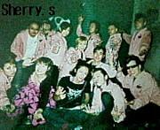 ◆◇sherry.s◇◆