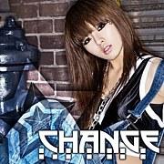 HyunA - Change