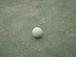 勝賀中学校 ソフトテニス部