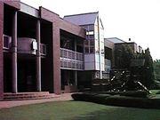ヨハネスブルグ日本人学校