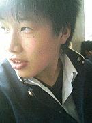 レジェンド オブ 小田井