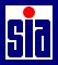SIA日本職業スキー教師協会