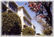 板野高校2000〜2002年度組