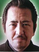 【公認】伊藤幸弘教育研究所