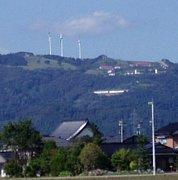 富山県立福岡高校陸上部