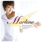 Marlene / マリーン