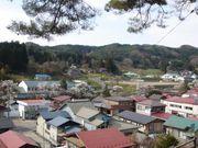 人首町(ヒトカベマチ)