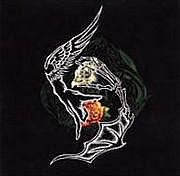 ACID BREATH/Janne Da Arc