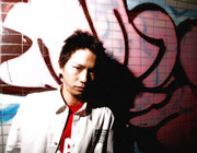 DJ SAL !!!