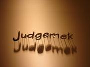 Judgemek ( Official )