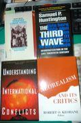 現代世界を英語で読み解く会