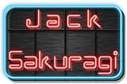 JACK桜木町