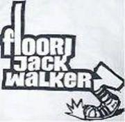 Floor Jack Walkerz