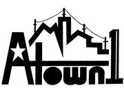 A-town+1