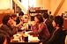 カンバセーションカフェ