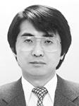 菅野健 教官  ファンクラブ