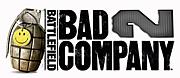 Battlefield Bad Company 2 PC版