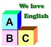 大好き!子どもの英語Activities
