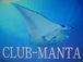 club-manta