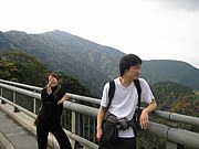 チーム★Neller熊本2010