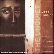 Matt Penman