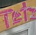 パスタ屋 Tetz