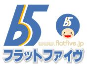 mixi]R-1ぐらんぷり2009☆ - フラ...