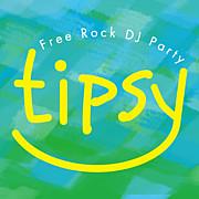 〜tipsy〜