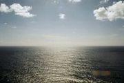 ここに地終わり 海始まる