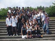 NCN‡2007‡Bグループ☆