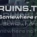 RUINS.TV